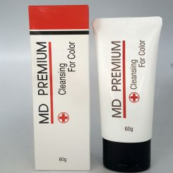 MD-PREMIUM Color Cleanser